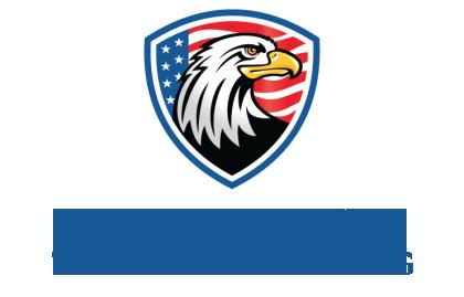 if you see something, say something logo